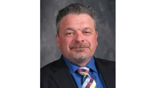 East Texas superintendent reinstated, resigns following investigation