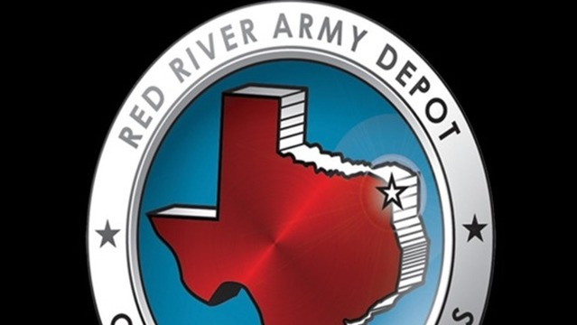 Red River Army Depot cutting up to 600 jobs