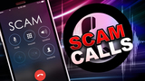 Phone scam targets registered sex offenders in Caddo Parish
