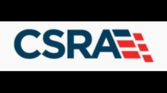 General Dynamics completes $9.7 billion acquisition of CSRA Inc