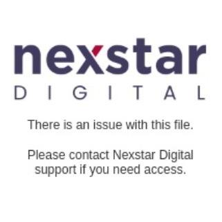 Election 411