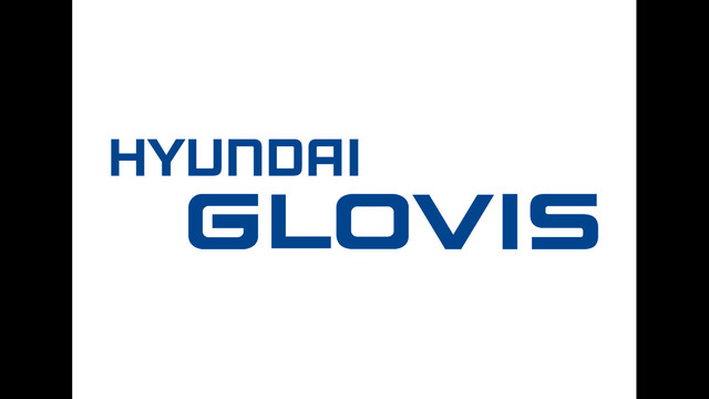 GLOVIS America creates new processing center at former GM plant