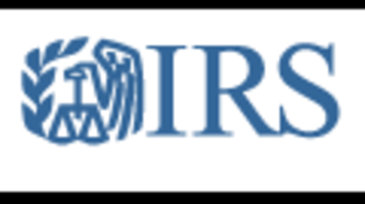 Save time, make appointment before visiting an IRS Taxpayer ...