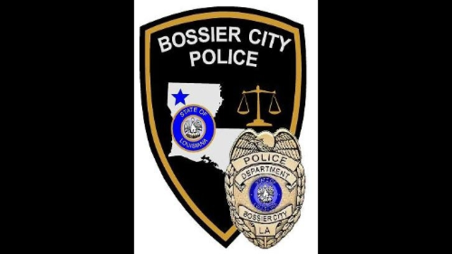 Bossier City Police release 2016 crime stats