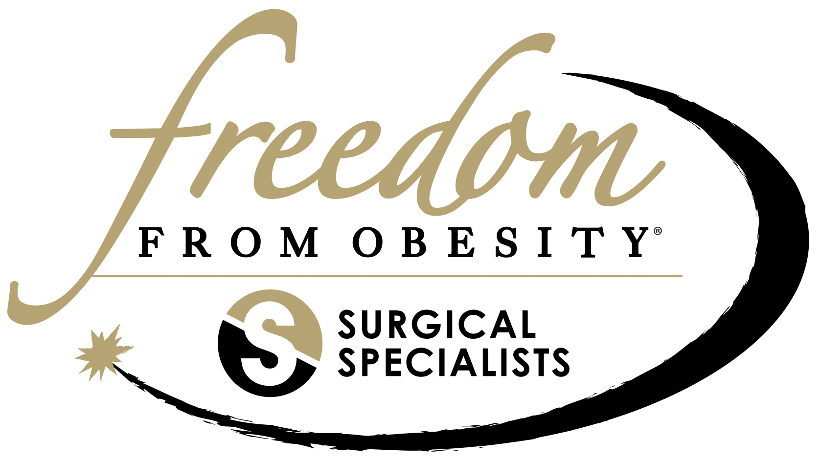 Freedom From Obesity Surgical Specialists