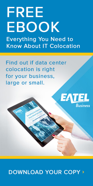 Free Ebook from EATEL Business