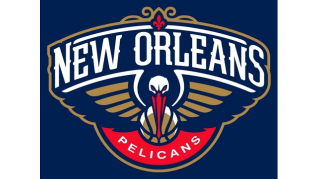 New Orleans Pelicans G League Team Won T Call Shreveport Home