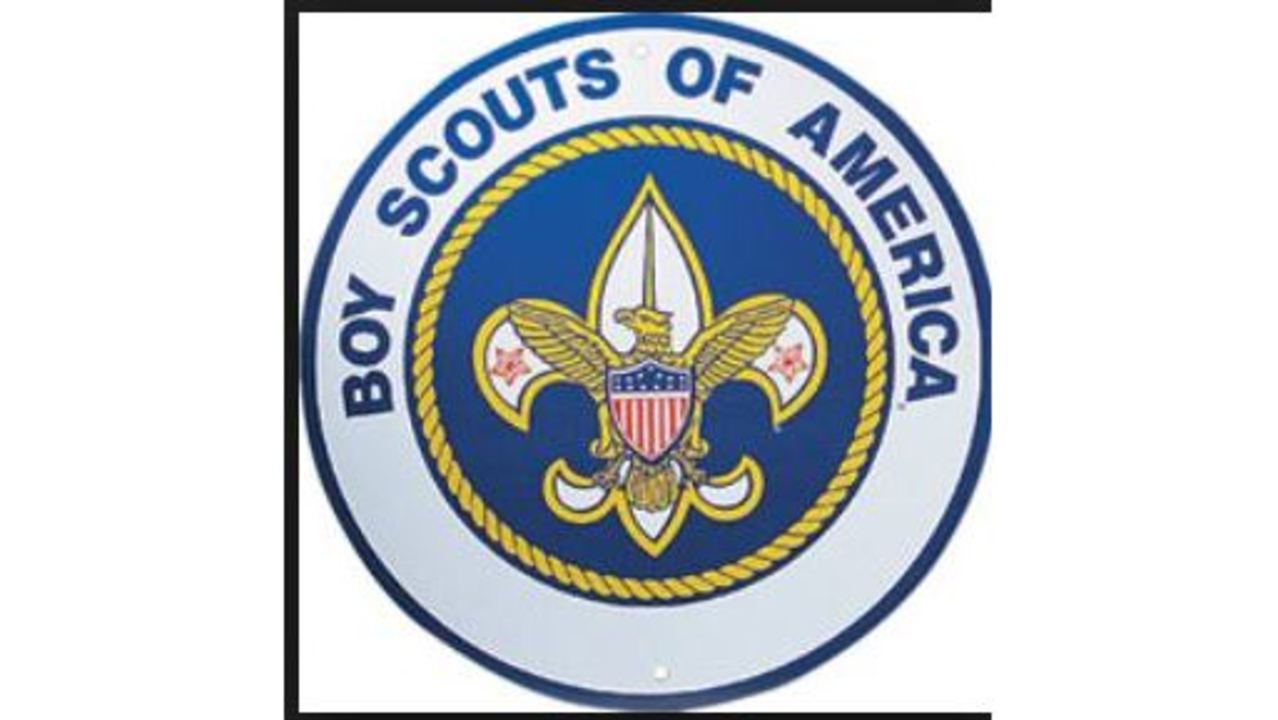 Its Official Girls Can Now Be Boy Scouts