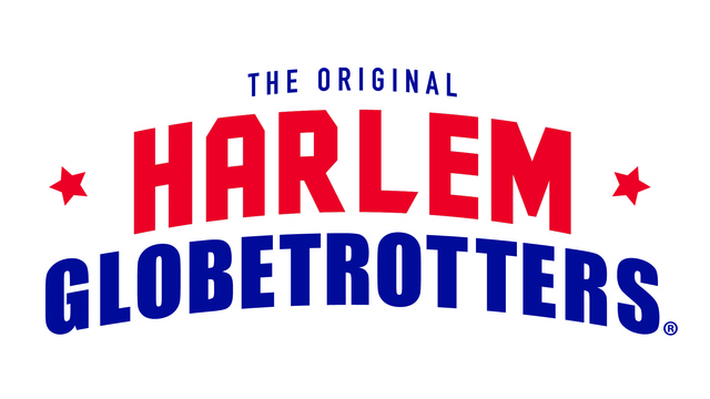 Text to win family 4-Pack of tickets to see Harlem Globetrotters play Feb. 8 and Feb. 15