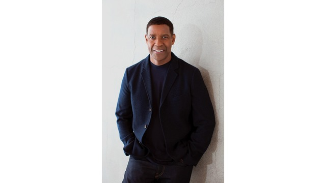 Denzel Washington to be honored at Wiley College