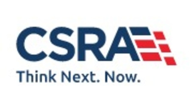 CSRA to hire 500 additional employees, job fair this weekend