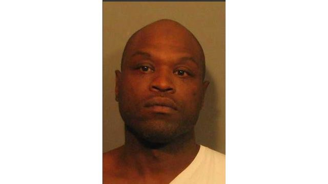 Shreveport man guilty of federal firearms charge