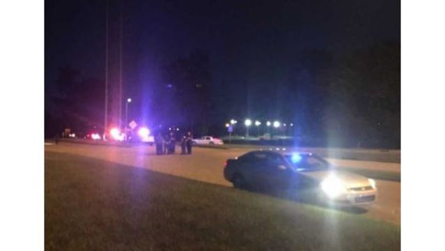 Four injured in shooting on East Stoner and Fant Parkway