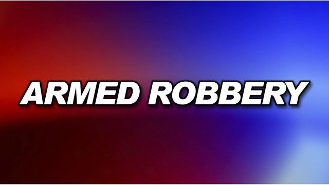 SPD searching for two suspects in armed robbery of north Shreveport gas station