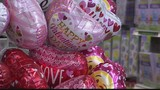 Valentine's Day spending up for 2019, but number of Americans participating down
