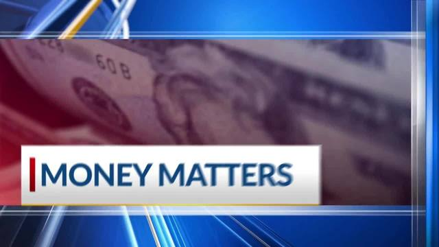 Millions in Unclaimed Property in Louisiana