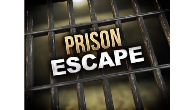 Three escape Texas federal prison; three now face another five years