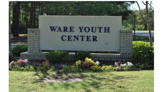 Director confirms two suicides at juvenile facility