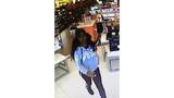 Police searching for two women in theft from Bossier City store
