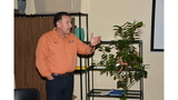 Citrus tips and tricks discussed at meeting
