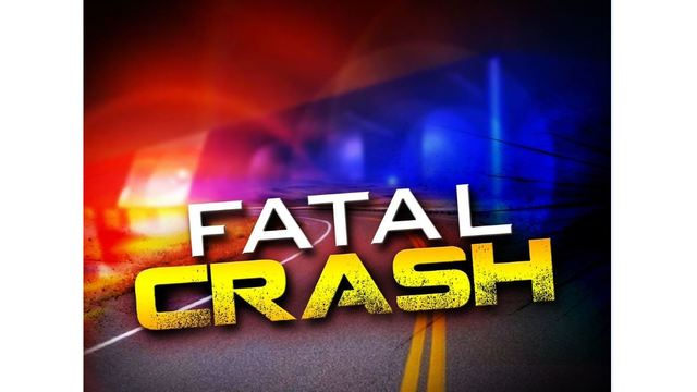 One dead, one seriously injured in Bossier Parish crash