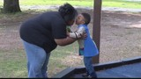 Local families share stories in honor of Autism Awareness Month