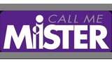 NSU launches Call Me MISTER program